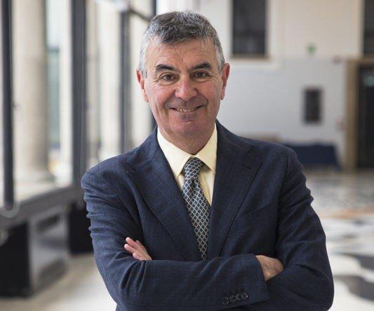 La professione come passione, addio a Sergio Barozzi