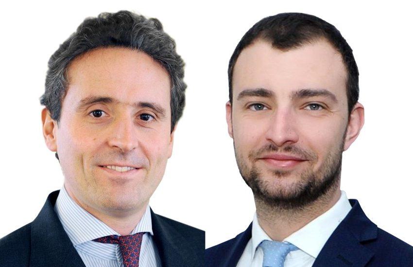 Ashurst e Osborne Clarke nel finanziamento da 16 milioni per Renfin Hydro Italia