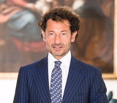 Grimaldi con la Commissione UE nella revisione della nozione di mercato rilevante
