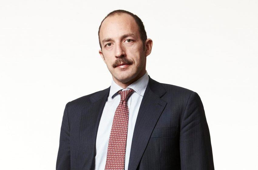 Linklaters e Bonelli nella cessione degli UTP di Crédit Agricole-Cariparma a Bain Capital Credit