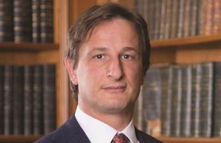 Orrick con Bper nel minibond Domori: il primo quotato e con garanzia Mcc