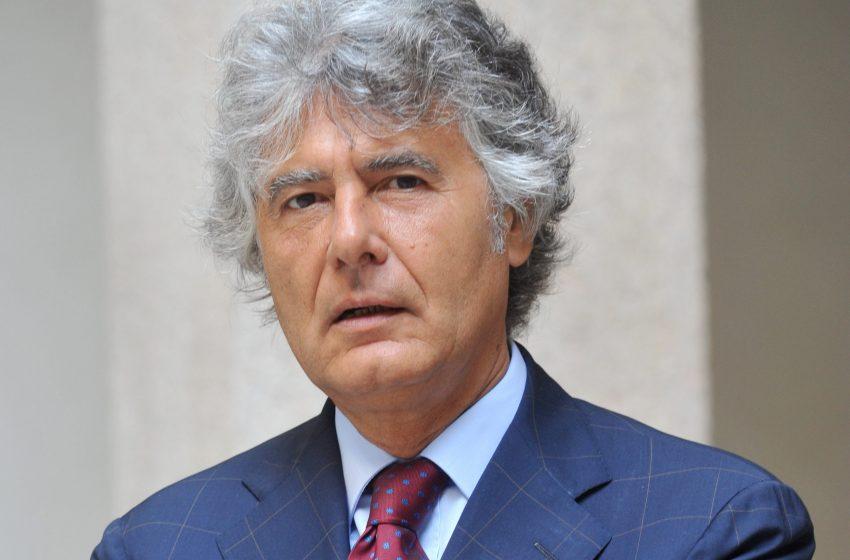 Pedersoli con Intesa SanPaolo nella cessione quota Sec ad Accenture