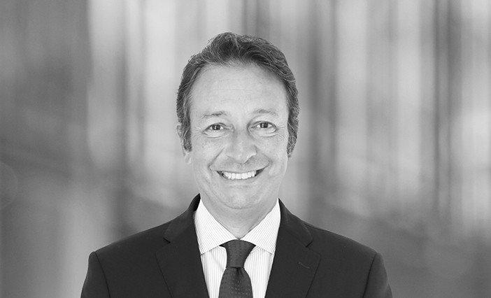 Tutti gli studi legali nel finanziamento green da 1,1 miliardi per Italo