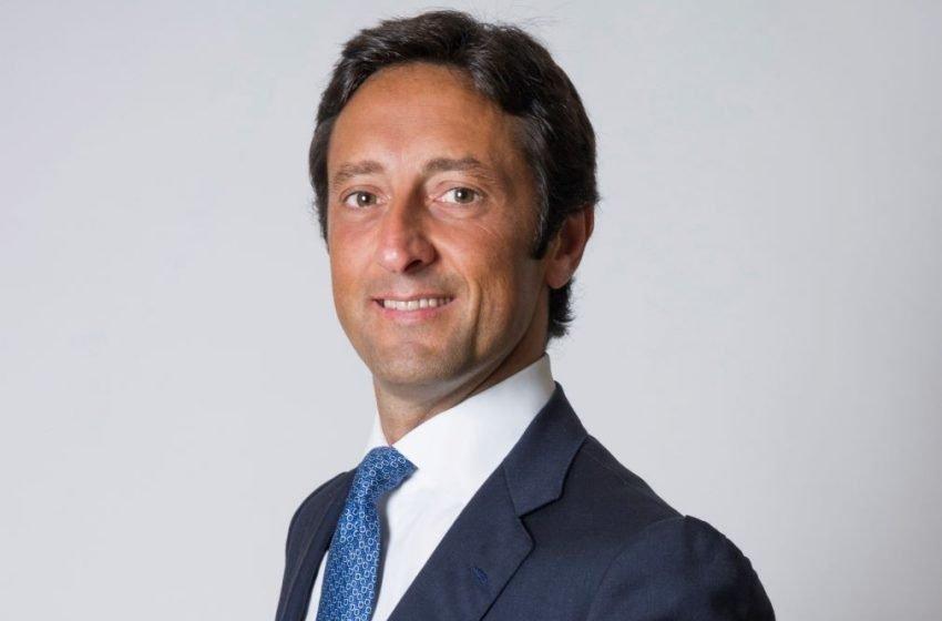 BonelliErede per il risarcimento di Fiorentina, Torino e Chievo