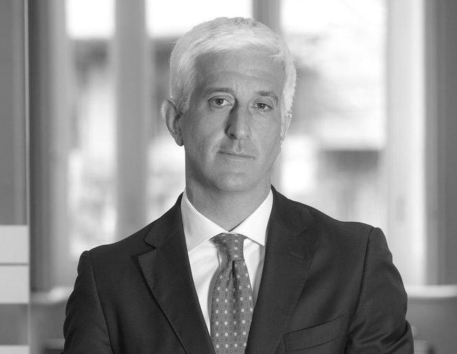 Lexant nella certificazione del credit management di BASF Italia