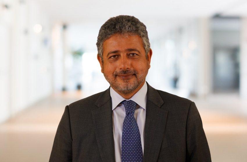 Il Tax & Legal di KPMG rafforza il suo team con Arturo Betunio