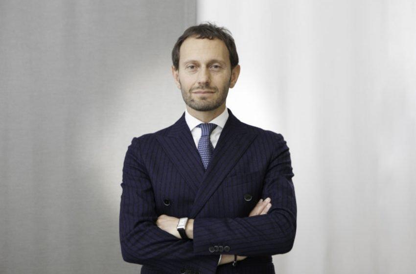 L&B Partners e Alpeggiani per un'emissione obbligazionaria convertibile di Evolvere