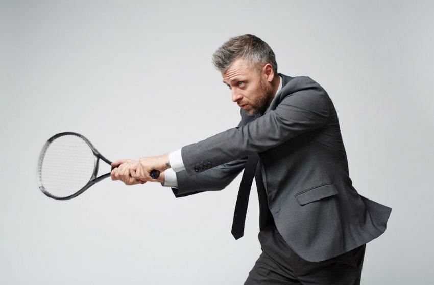 Camiceria Olga Lawyers'Tennis Cup 2019 – BonelliErede, Dentons,e Stlex ai quarti