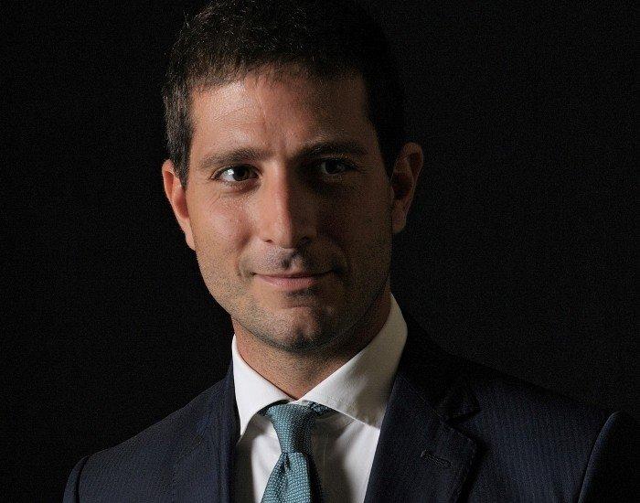 Damiano Battaglia nuovo counsel di Gattai Minoli Agostinelli