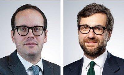 Allen & Overy e Legance nella cartolarizzazione Sts di Agos da 1,16 miliardi
