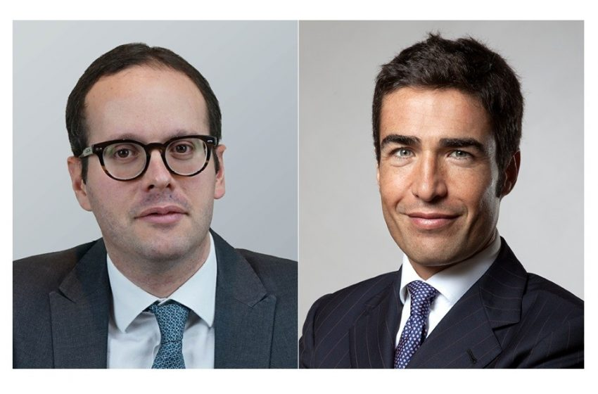 Allen & Overy e BonelliErede nel bond Bpm sottoscritto da Bei
