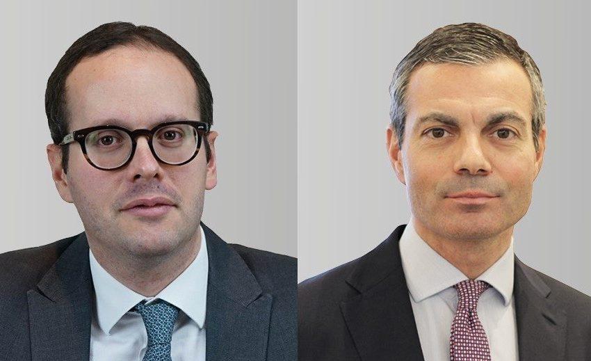 Allen & Overy e Jones Day nella cartolarizzazione Fca Bank da 912 milioni