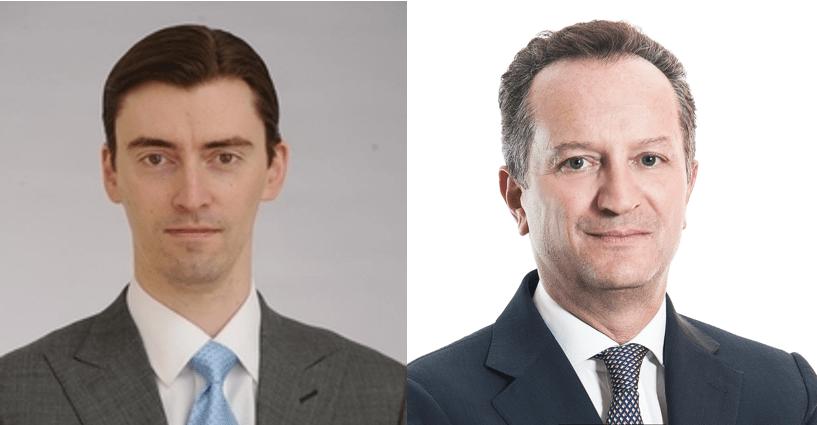 Latham & Watkins e Clifford Chance nel bond senior non preferred da 3 mld di dollari di Unicredit