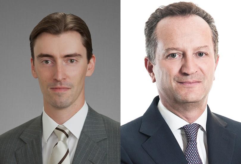 Latham & Watkins e Clifford Chance nell'emissione in dollari statunitensi di Eni