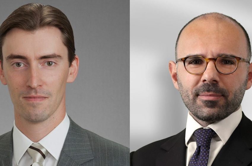 Latham & Watkins e Clifford Chance nel bond UniCredit da 1,25 miliardi