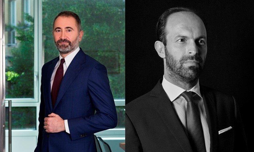 Closing Xenon-CBG: Pavia Ansaldo, Chiomenti e Dentons nel deal