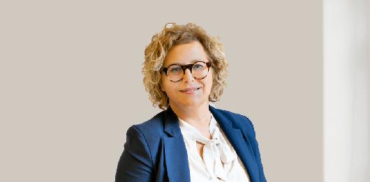 Morri Rossetti apre l'industry Energy con Francesca Bisaro e la partnership con Finergy
