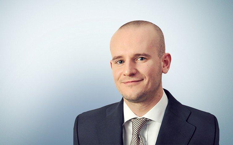"Freshfields e Linklaters nel senior financing dei crediti NPL ""Firenze"""