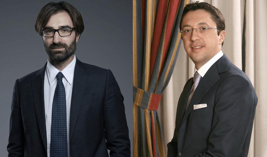 Legance, Kpmg, Pirola Pennuto Zei, Gop e Tremonti Romagnoli Piccardi nella mega fusione Nexi-Sia