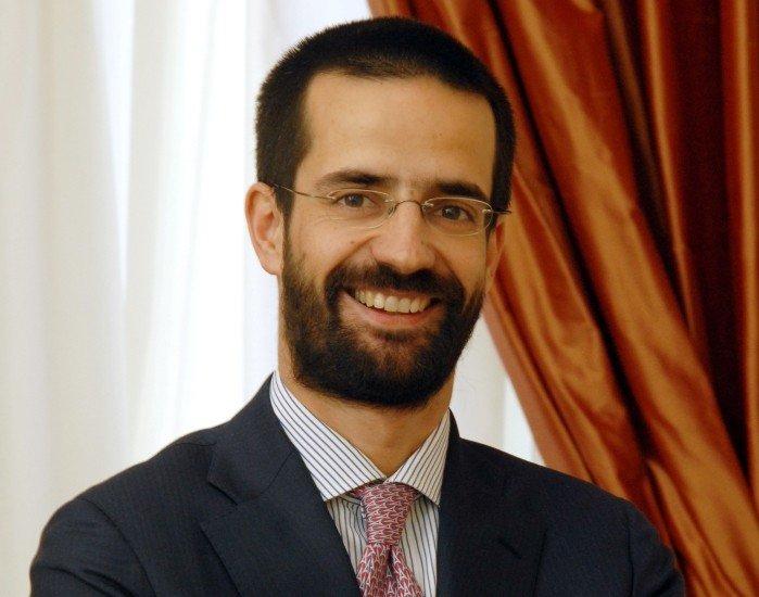 Gop con Intesa e Imi nel finanziamento da 6,3 miliardi al gruppo Fca