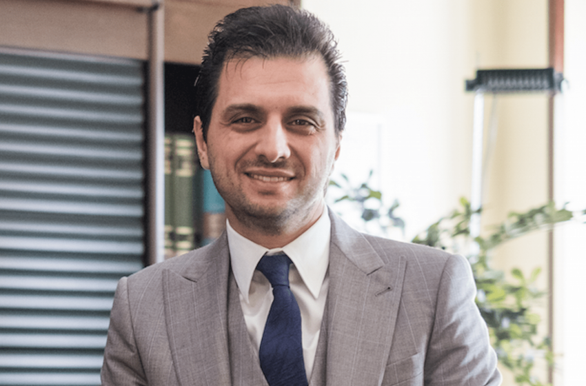 Grande Stevens vince per Leonardo in Corte d'Appello