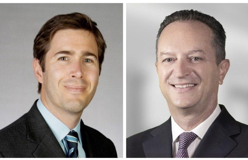 Clifford e Allen & Overy nel riacquisto e contestuale nuova emissione di Prysmian
