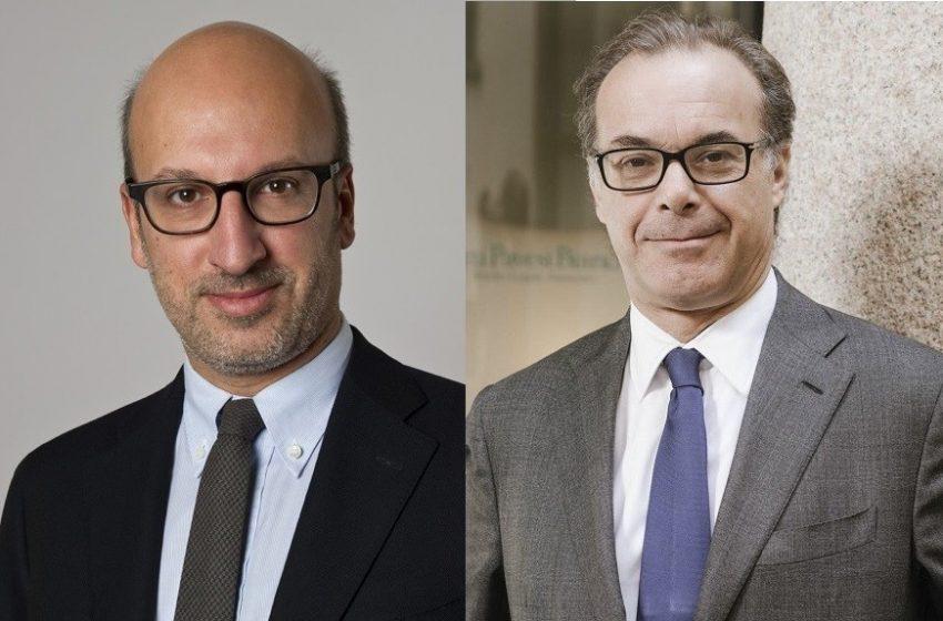 BonelliErede e Gatti Pavesi nell'ultima fase del salvataggio di Banca Carige