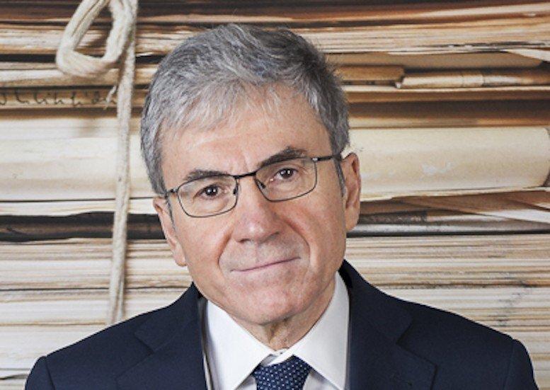 Snam rileva l'83% di Renerwaste: Nctm, Chiomenti, Lcmr e Morri Rossetti nel deal