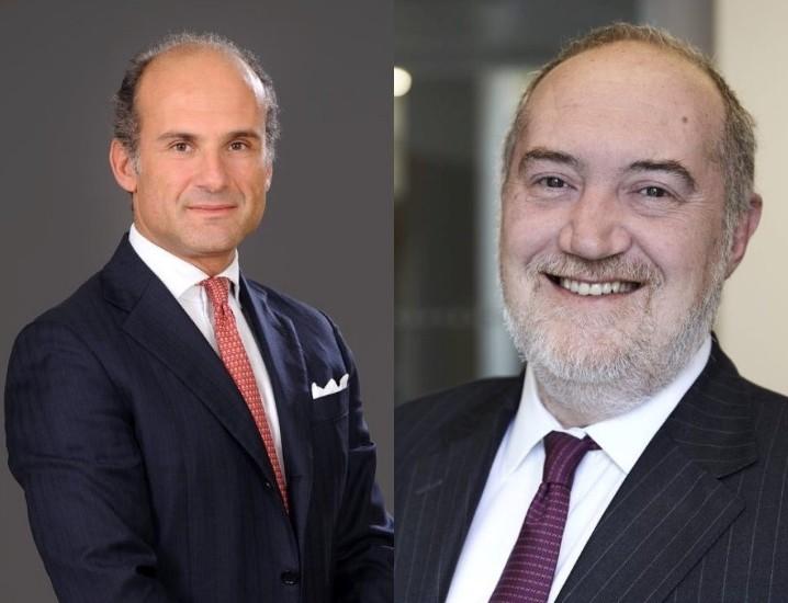 Linklaters e Dla Piper nel finanziamento Garanzia Italia in favore di Safilo