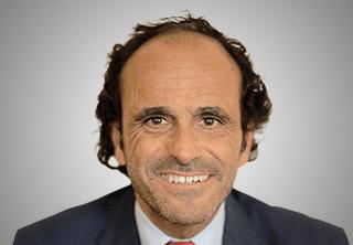 Vincenzo Cariello diventa of counsel di RCCD