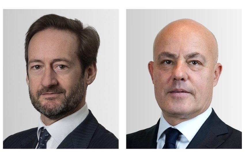 Carnelutti e Allen & Overy nel rifinanziamento di Cdp Reti