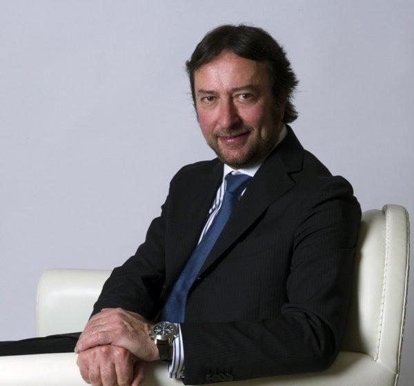 BonelliErede e Orsingher Ortu nel rifinanziamento e sviluppo del bioparco Zoom Torino