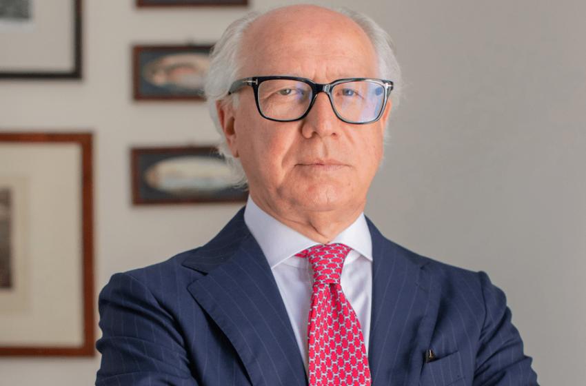 Il gruppo francese Codico acquisisce Sanypet, gli advisor