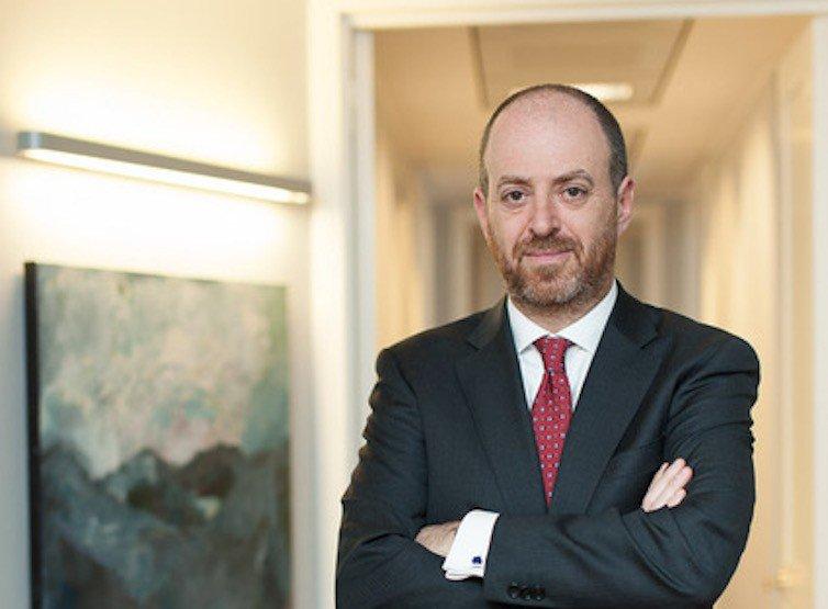 Lexellent, Chiesara è il nuovo equity partner