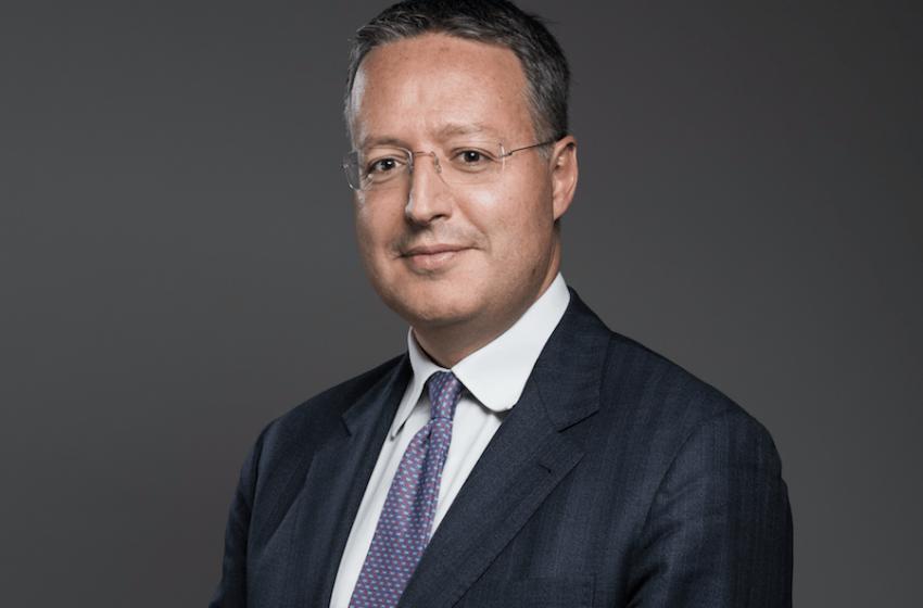 Legance deal counsel della quotazione di Vantea Smart su Aim Italia