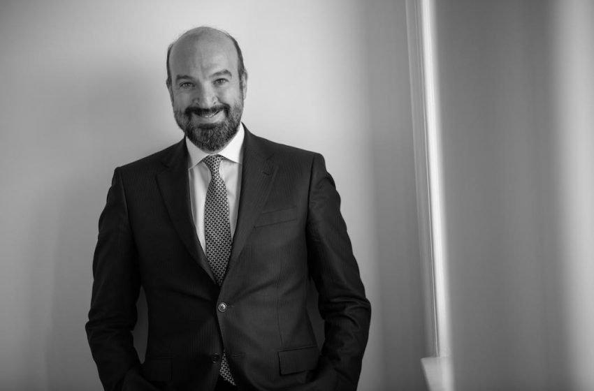 Foglia & Partners approda a Milano con Grisanti