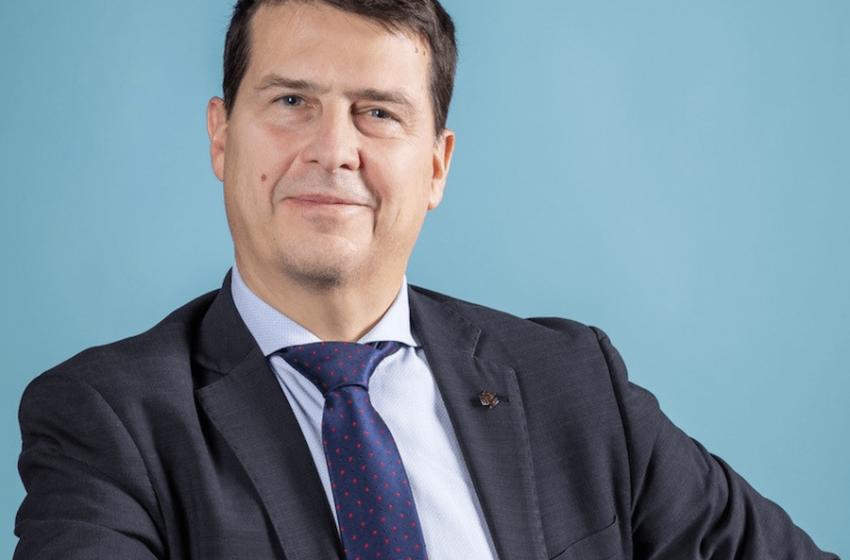 Strategie innovative: Toffoletto De Luca Tamajo apre alla consulenza del lavoro