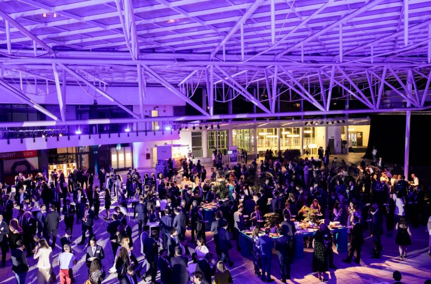 Video – Le interviste ai protagonisti dei Legalcommunity Corporate Awards 2019