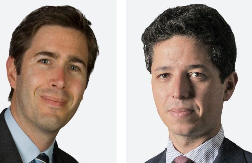 Chiomenti e Allen & Overy nel nuovo bond Ubi da 500 milioni