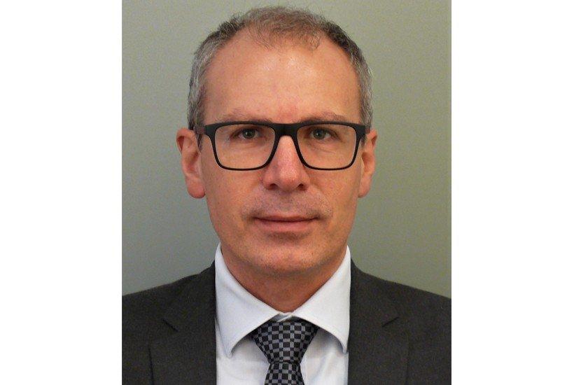 Illimity Bank acquista due portafogli di crediti da MPS. Gli advisor legali
