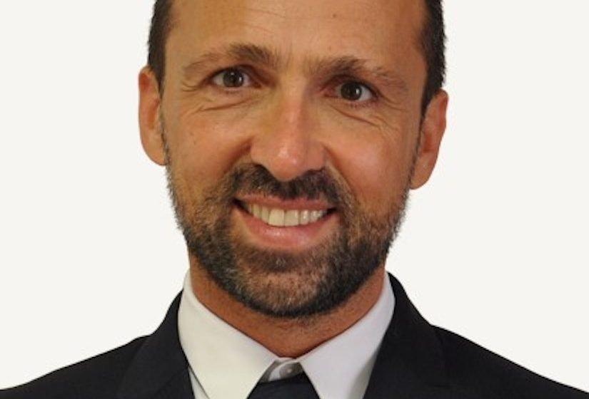 Allen & Overy con FCA Bank nella nuova emissione da 240 milioni di euro