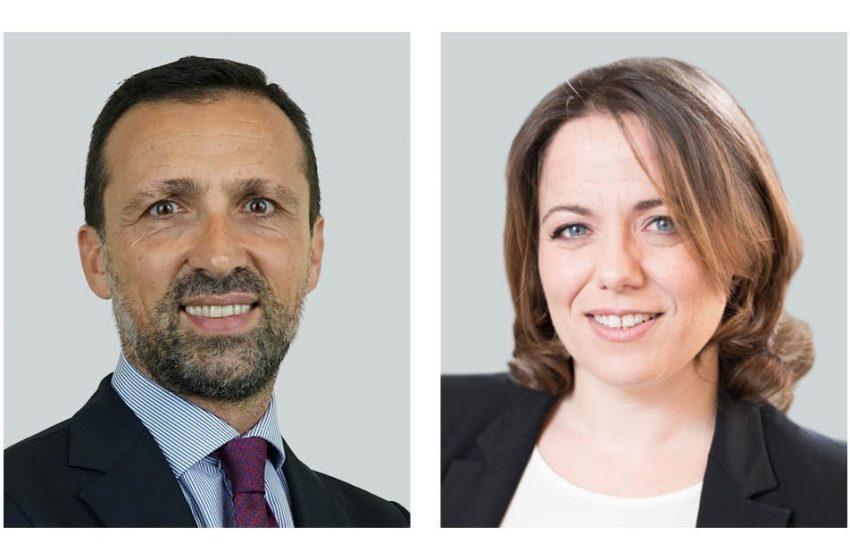 A&O e Hogan Lovells nel bond senior preferred da 500 mln di MPS