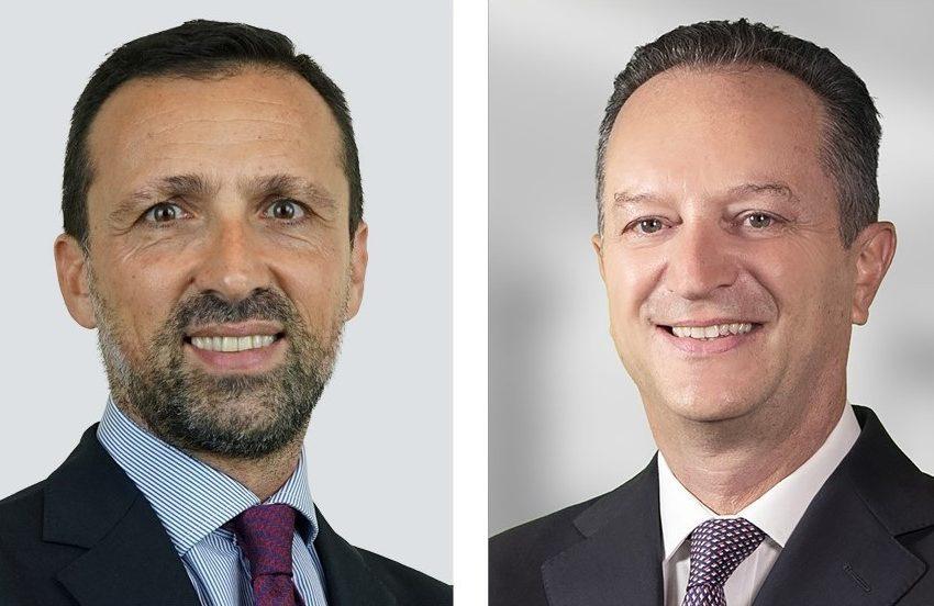 Allen & Overy e Clifford Chance nel bond Unicredit da 1 miliardo