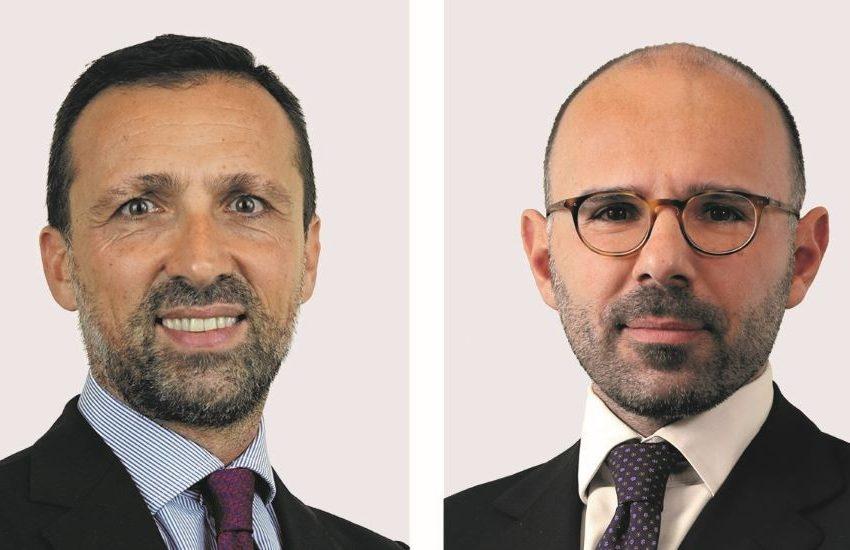 Allen&Overy e Clifford nella doppia emissione Unicredit da 2 miliardi totali