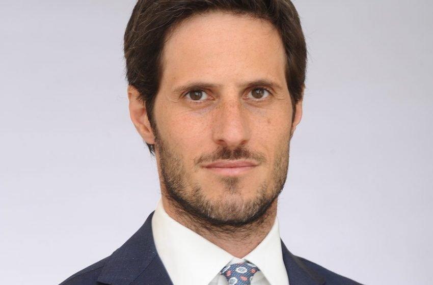 Latham con il CIO per i Giochi Olimpici Milano-Cortina 2026