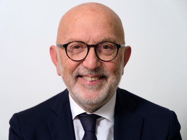 Giovanni D'Innella nuovo senior of counsel di Deloitte Legal