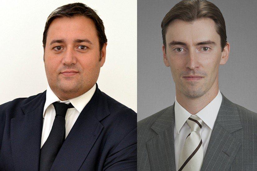 Dla Piper,Latham & Watkins e Tonucci & Partners nel bond della Roma