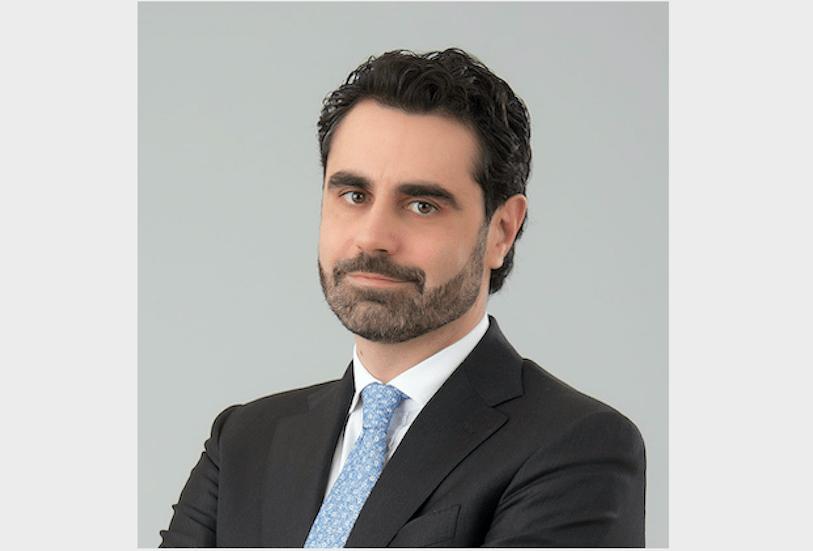 L&B, Davide Pelloso nuovo associate partner