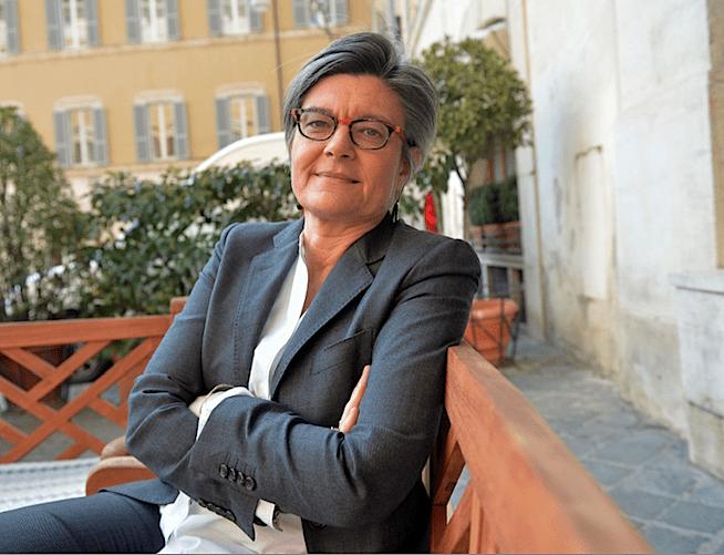 Amministrativisti Associati cresce con De Cesaris