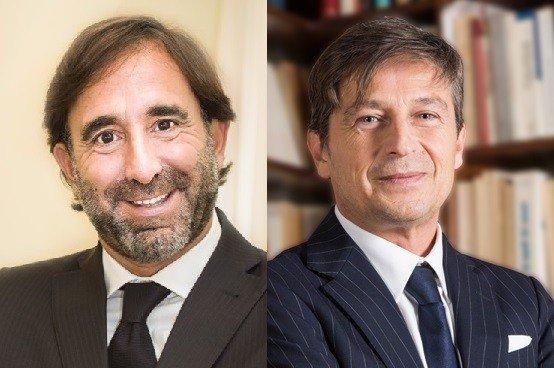 Gop e Blf nella partnership tra Gellify e Poggipollini